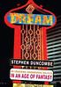 Dream - Re-imagining Progressive Politics in an Age of Fantasy