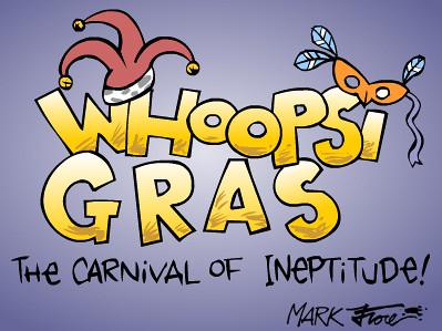 Whoopsi Gras