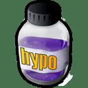 hypo icon