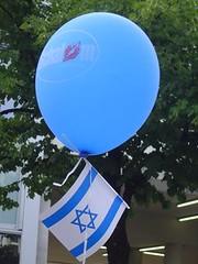 lufti-israeldemo 035