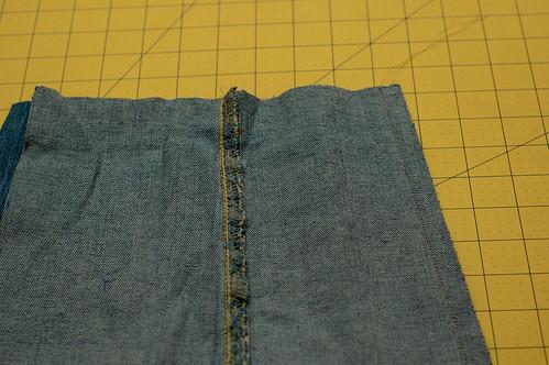 11-10-30_JeanSkirt6.jpg