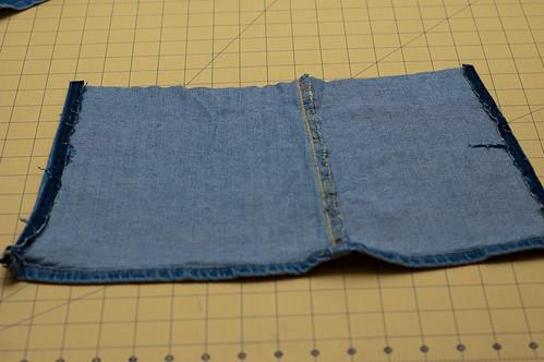 11-10-30_JeanSkirt1.jpg