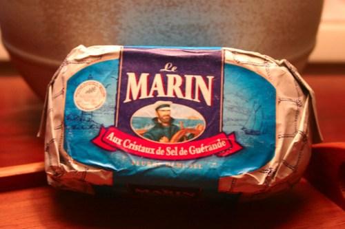 Le Marin #2