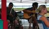 Island Grill Band