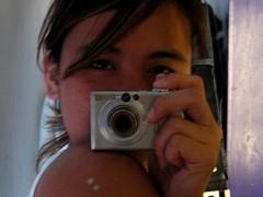 20060702_NewCamera
