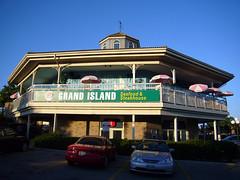 Grand Island 1