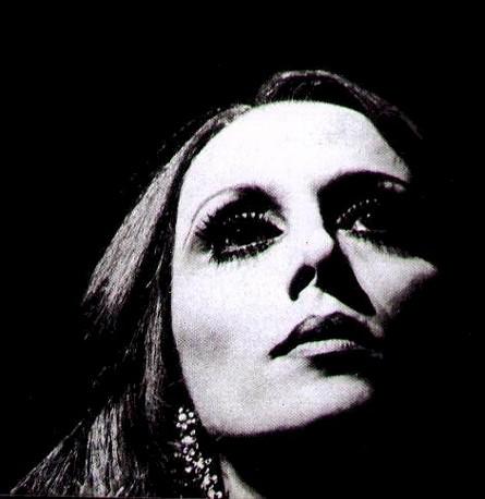 Fairuz, c.1965