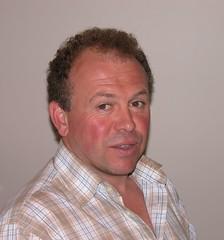 Matty Hendrikx van Orcovet