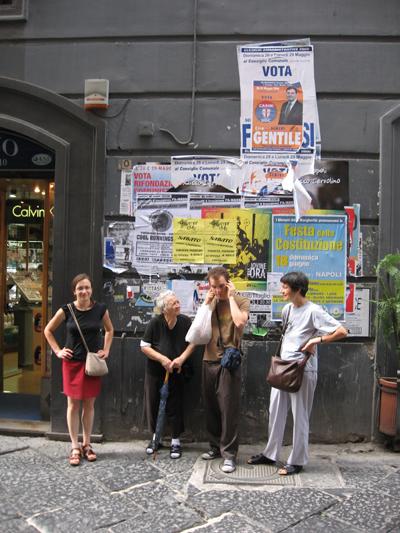 45-ITALY2006-134