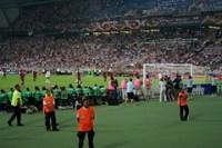 WM 2006 Spiel um 3. Platz