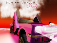 The Dominus Shadow