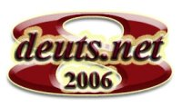 deutsnet-logo