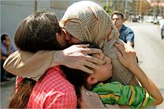 Evacuazione di Beirut
