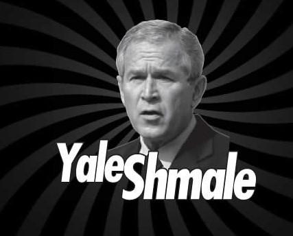 YaleShmale