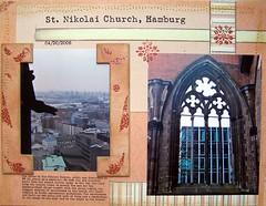 St.Nikolai