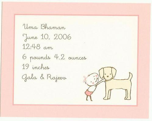 birthannouncementcard.jpg