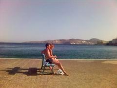 Town beach 2