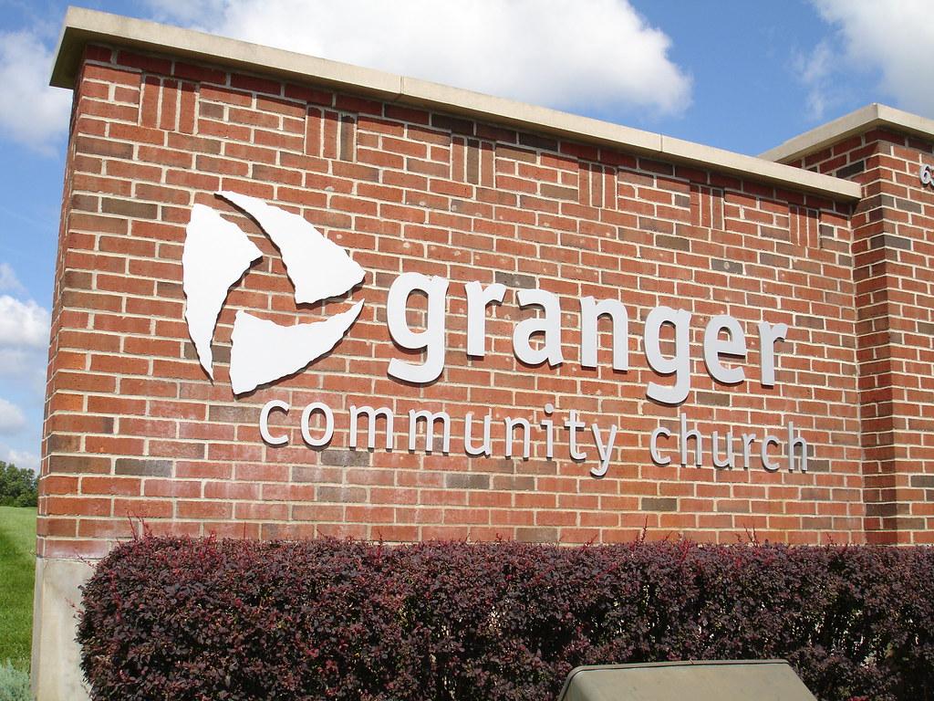Granger Sign