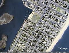Beach Haven, NJ (Long Beach Island)