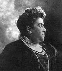 Matilde Serao