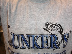Lunker's