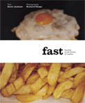 fast ~ Feasting Streets London ~ Portobello Books