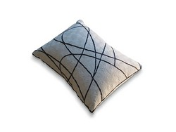 squiggle_pillow