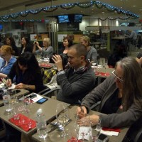 Longo's: Taste Ontario, Taste the World Round Up