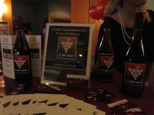 Yelp Prohibition Party