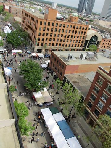 City Market 2012