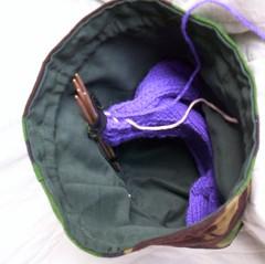 sock bag 006