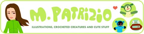 Blog of the Week: Meet Marilyn Patrizio