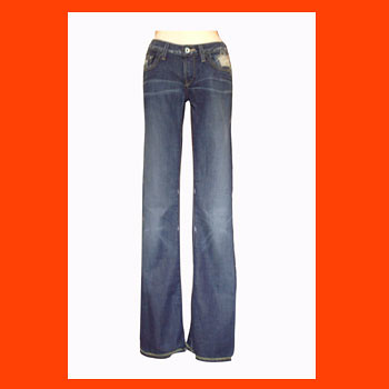 loomstate_jeans