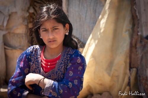 Bedouin 3