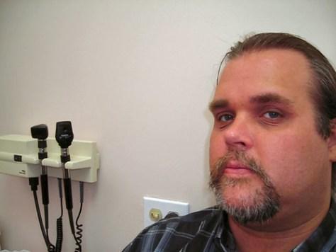 scotto at docs