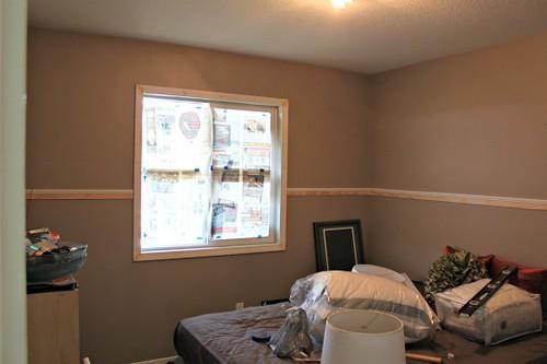 Spare Bedroom Moulding_1