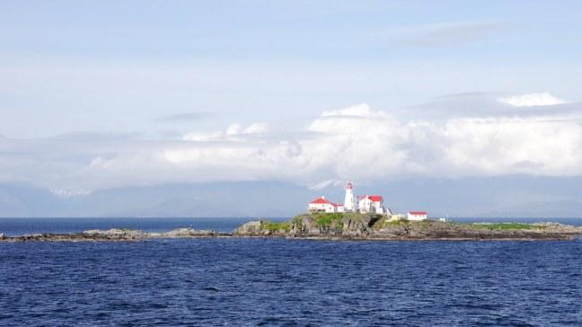 Green Island Lightstation