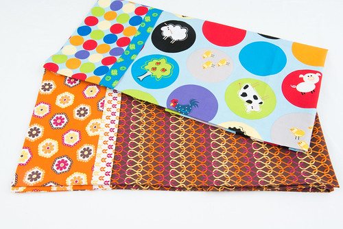 12-07-12_Pillows4.jpg