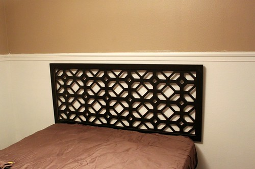 Spare Bedroom Headboard_3