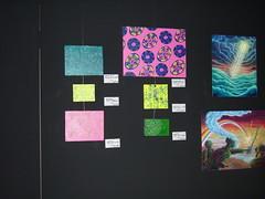 big art show, williamsburg
