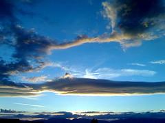 ciel nuageux7