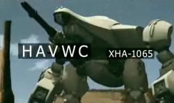 HAVWC