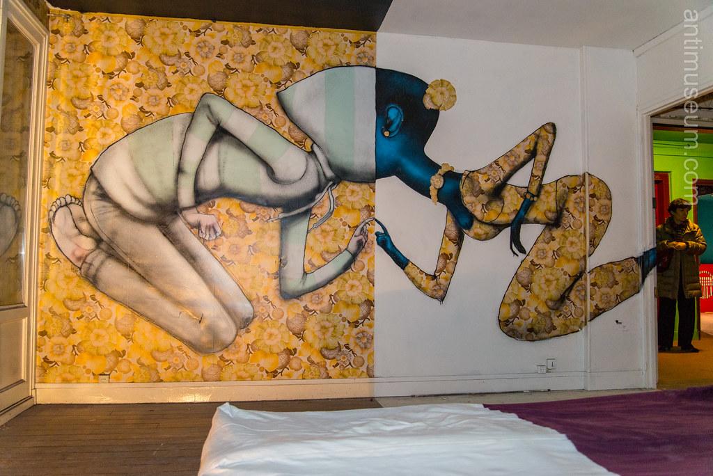 antimuseum.com-tourparis13-3153