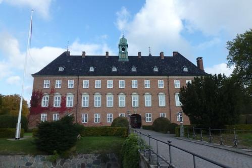 Vemmeetofte kloster