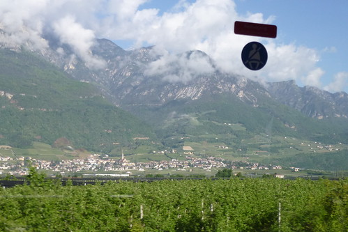 Sydtirol