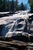 high falls below 10001