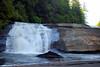 triple falls silky0001