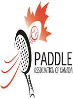 Paddle Association of Canad