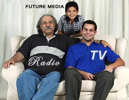 media-family