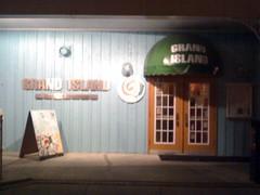 Grand Island 15